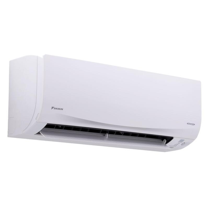 Bảng giá Máy Lạnh Daikin FTKQ35SVMV/RKQ35SVMV 1.5 HP