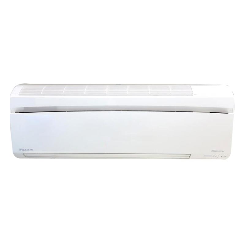 Bảng giá Máy lạnh  Daikin FTKS35GVMV Inverter 1.5HP (Trắng)