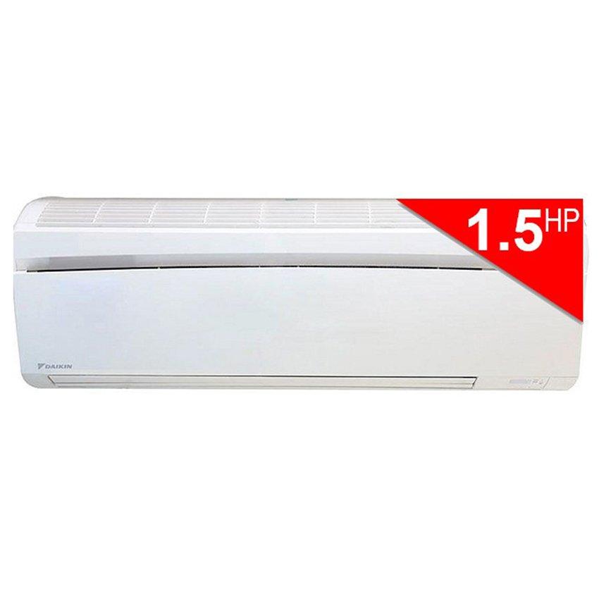 Máy Lạnh Daikin FTNE35MV1V9/ RNE35MV1V9 1.5HP (Trắng)