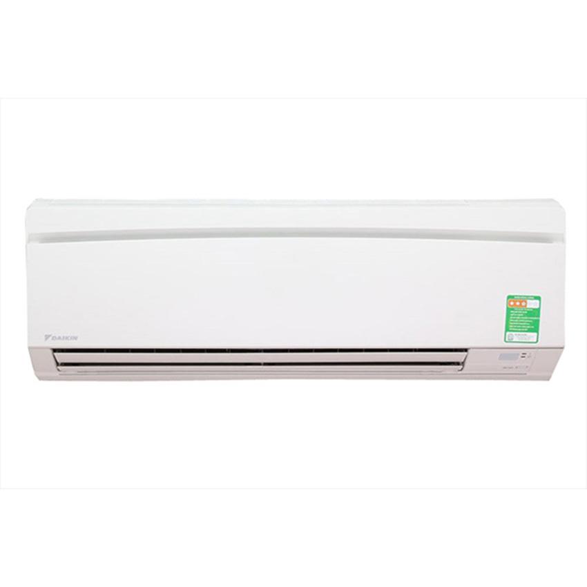 Máy lạnh Daikin FTNE60MV1V9/REN60MV1V 2.5HP (Trắng)
