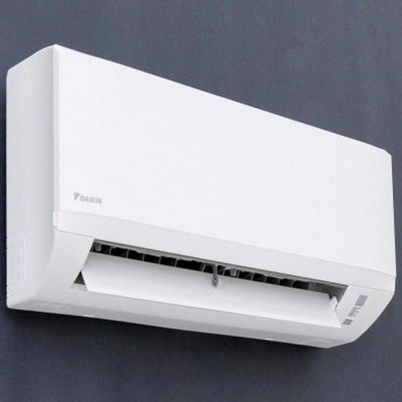 Bảng giá Máy lạnh DAIKIN FTV25BXV1V 1 HP)- Hàng Nhập Khẩu