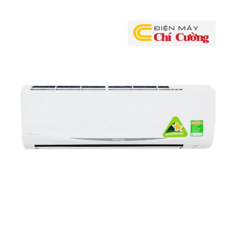 Bảng giá Máy lạnh Daikin Inverter 1.5 HP FTKC35RVMV/RKC35RVM (Trắng)