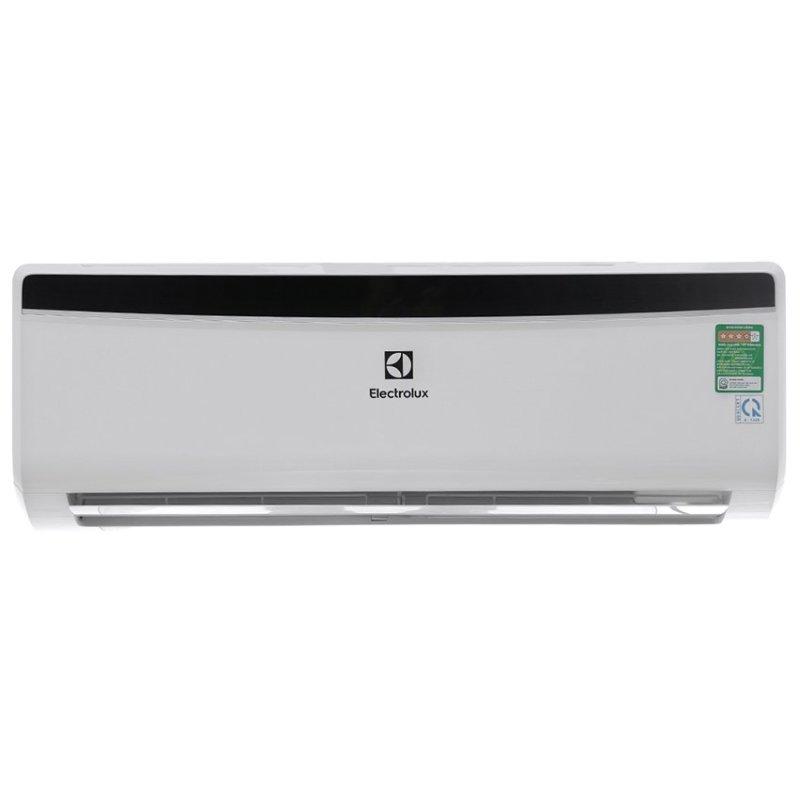 Bảng giá Máy lạnh Electrolux ESM09CRM-A3 (1 HP) (Trắng).