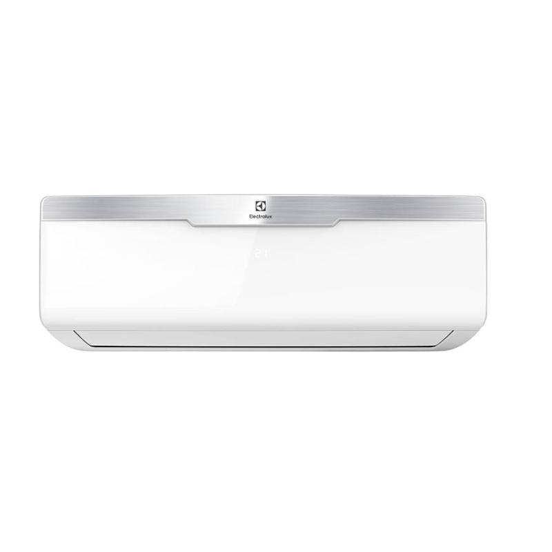 Bảng giá Máy Lạnh Electrolux ESM12CRM-A3 1.5HP (Trắng)