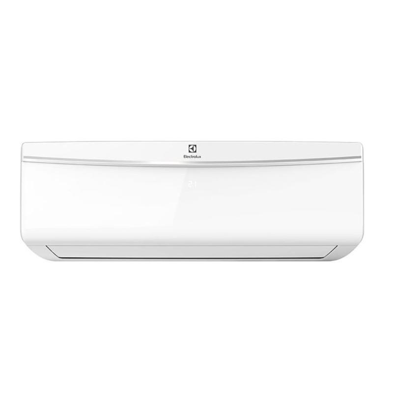 Bảng giá Máy Lạnh Elextrolux ESM12CRM-A5 1.5 HP (Trắng)