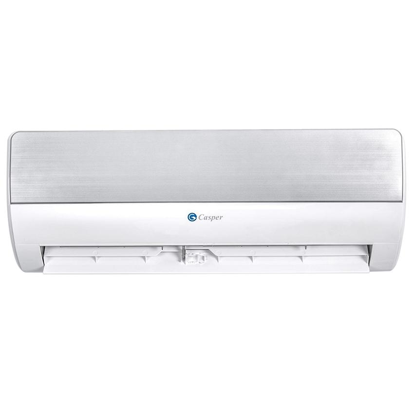 Máy Lạnh Inverter Casper IC-09TL11 (1.0 HP) (Trắng)