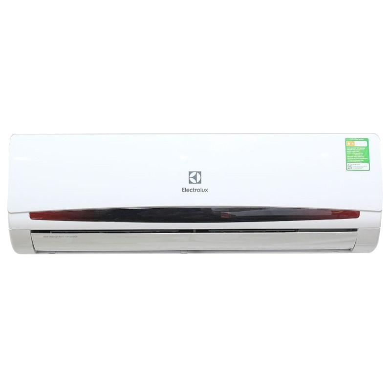 Bảng giá Máy Lạnh Inverter Electrolux ESV12CRK-A2 1.5HP (Trắng)