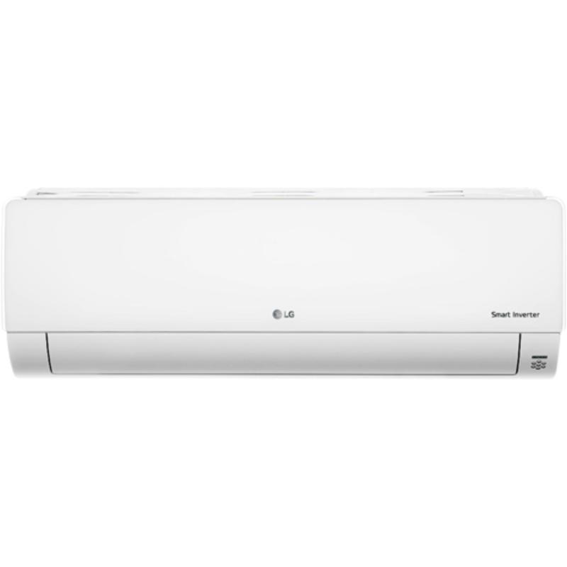 Bảng giá Máy lạnh Inverter LG 1 HP V10APD