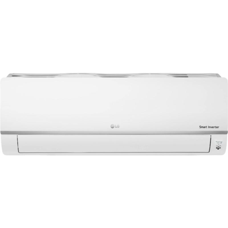 Bảng giá Máy lạnh Inverter LG 1.5 HP V13APR