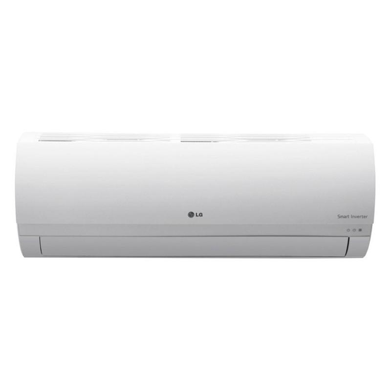 Bảng giá Máy Lạnh Inverter LG V10ENP (1 HP)(Trắng)