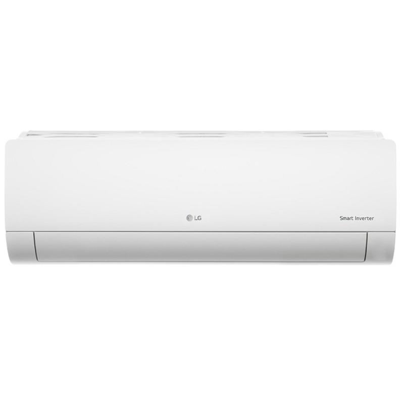 Bảng giá Máy Lạnh Inverter LG V13END (1.5 HP) (Trắng)