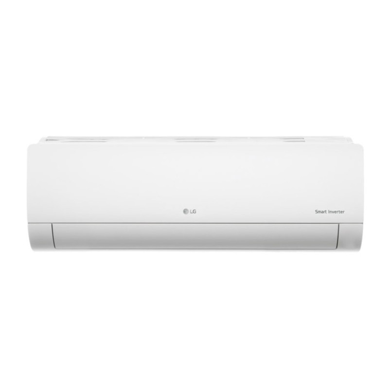 Bảng giá Máy Lạnh Inverter LG V13ENR-N 1.5 HP (Trắng)
