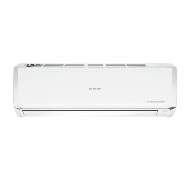 Bảng giá Máy lạnh Inverter Sharp AH-X18SEW 18000BTU (Trắng)