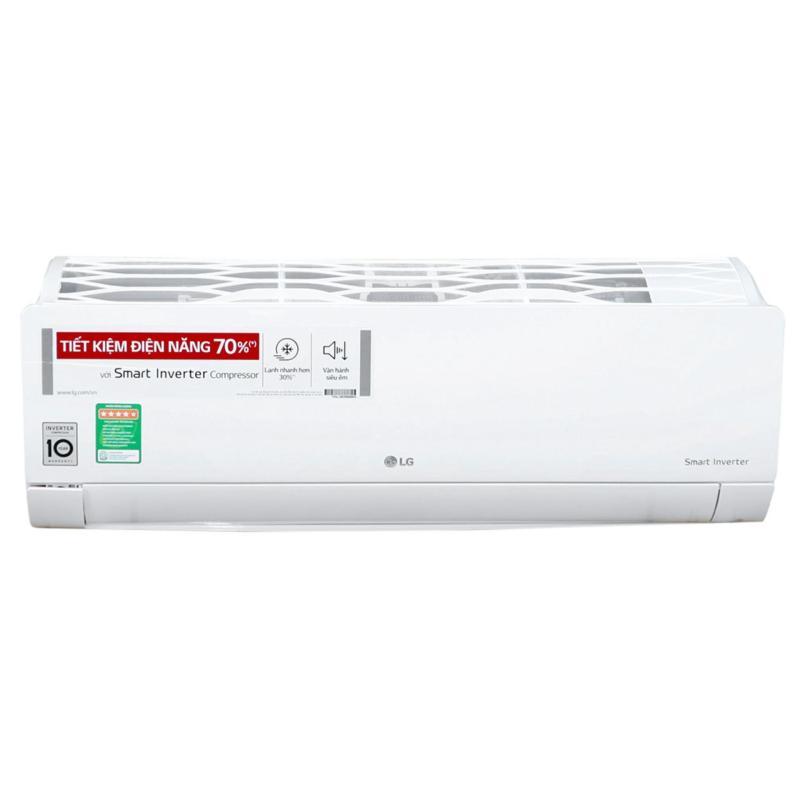Bảng giá Máy lạnh LG Inverter 1.5 HP V13ENR