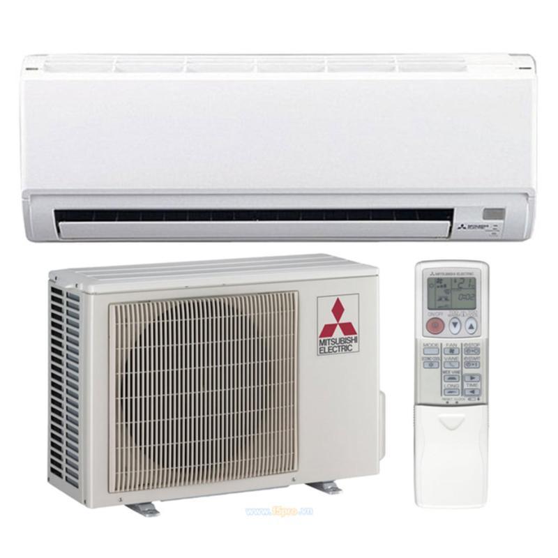 Bảng giá Máy lạnh Mitsubishi 2.0 HP MS-HL60VA