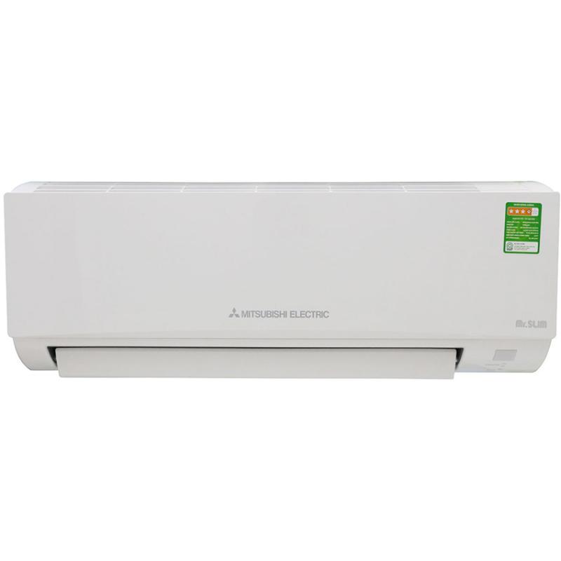 Bảng giá Máy lạnh Mitsubishi MS-HL25VC (Trắng)