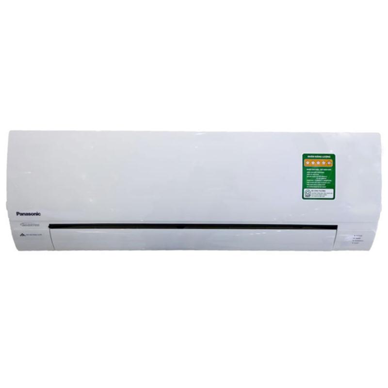 Bảng giá Máy lạnh Panasonic CS-N12SKH-8 1.5HP (Trắng)