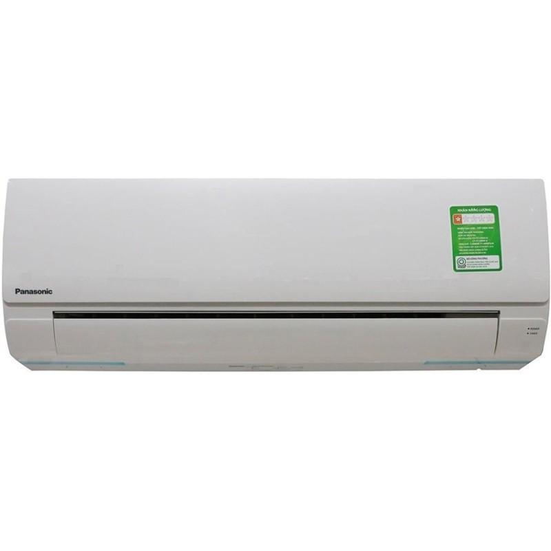 Bảng giá Máy lạnh Panasonic CU/CS-KC9QKH-8 1HP ( Trắng )