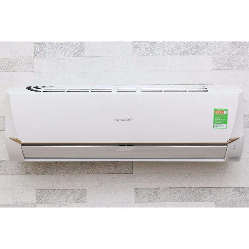 Bảng giá Máy lạnh Sharp 1.5 HP AH-A12SEW