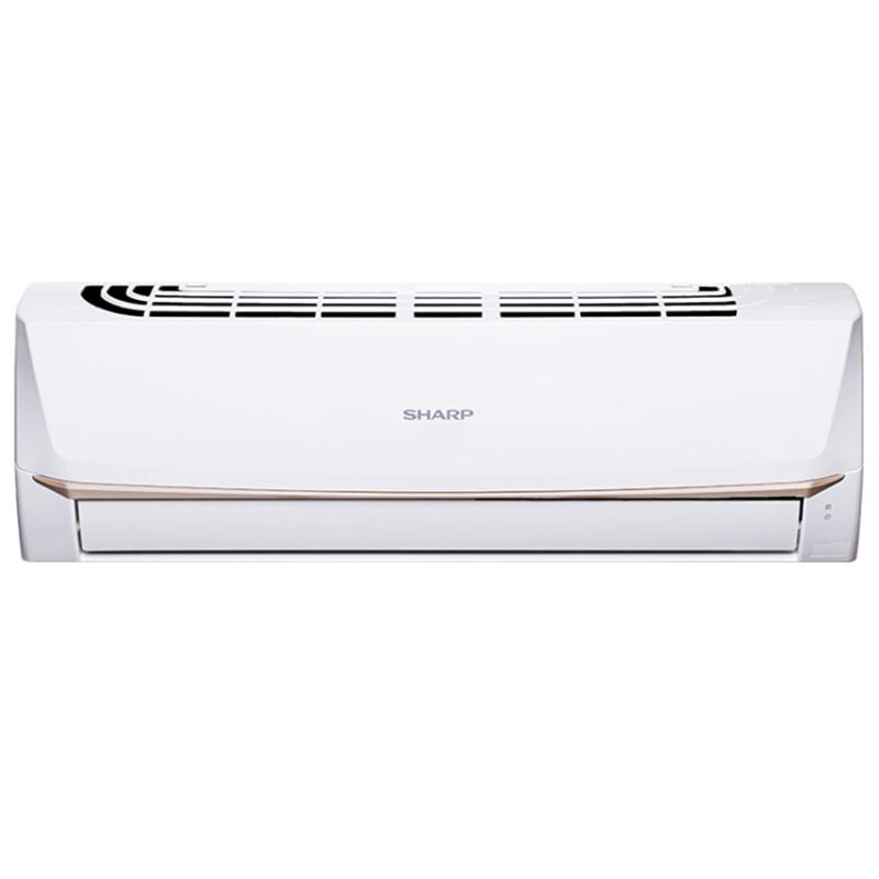 Bảng giá Máy lạnh Sharp AH-A12UEW (1.5 HP) (Trắng)