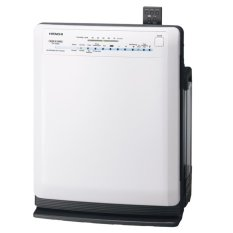 Bảng giá Máy lọc không khí EP-A5000 (Trắng)