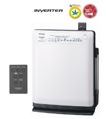 Bảng giá Máy lọc không khí Hitachi EP-A5000