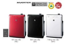Bảng giá Máy lọc không khí Hitachi EP-A7000