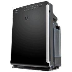 Bảng giá Máy lọc không khí Hitachi EP-A7000 (Đen)
