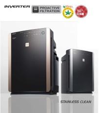 Bảng giá Máy lọc không khí Hitachi EP-A8000