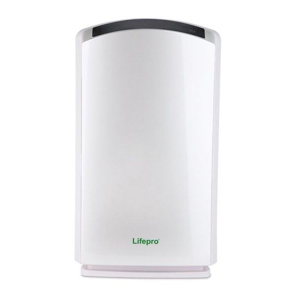 Bảng giá Máy lọc không khí và khử mùi phòng Lifepro L388S-AP (Trắng )
