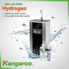 Máy lọc nước 9 cấp Hydrogen Kangaroo KG100HQ