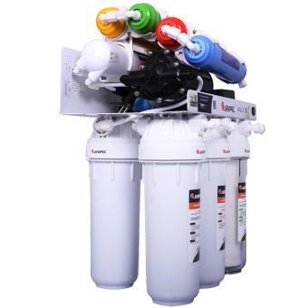 Máy lọc nước Jenpec MIX-8000C Không vỏ