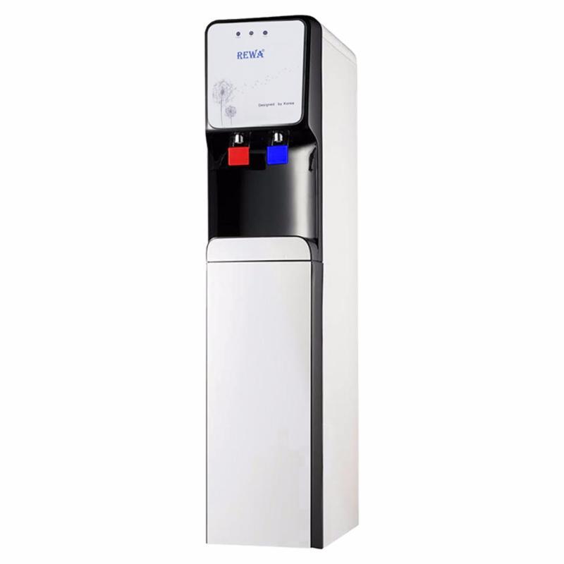 Máy lọc nướcNano nóng lạnh REWA - RW - NA - 98Red