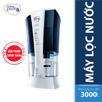Máy lọc nước Pureit từ Unilever Excella - Hãng Phân phối chính thức