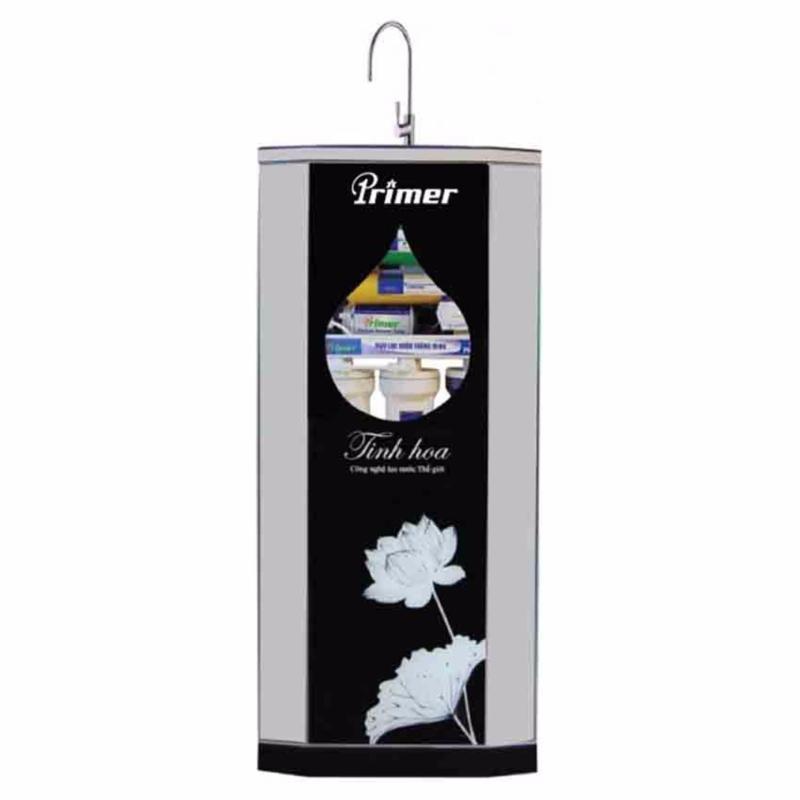 Máy lọc nước RO Primer PR 04
