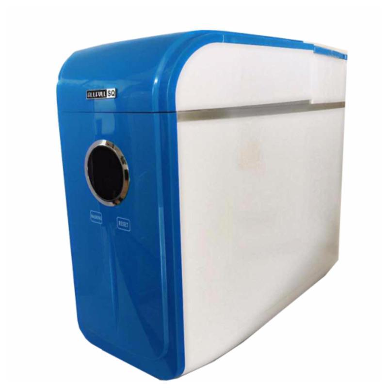 Máy lọc nước uống trực tiếp thái lan - Model - SQ