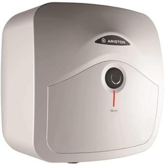 Máy nước nóng gián tiếp Ariston AN 30 R 30L