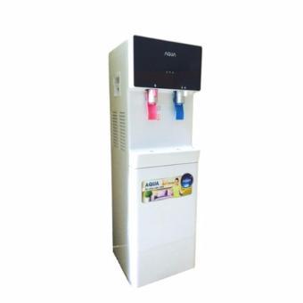 Máy nước nóng lạnh AQUA AWD-M65HC 20L (Trắng)