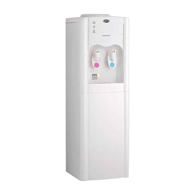 Máy nước uống nóng lạnh CNC 3000BW (Trắng)