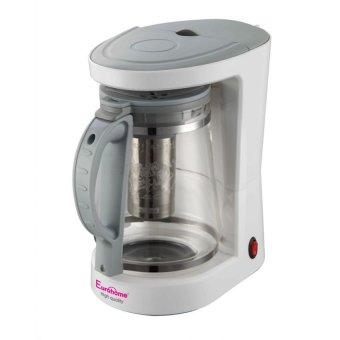 Máy pha cà phê Eurohome ECM-140 1.25L