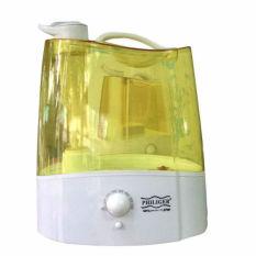 Bảng giá Máy phun sương tạo ẩm Philiger PLG-206 2.1L (Xanh cốm)