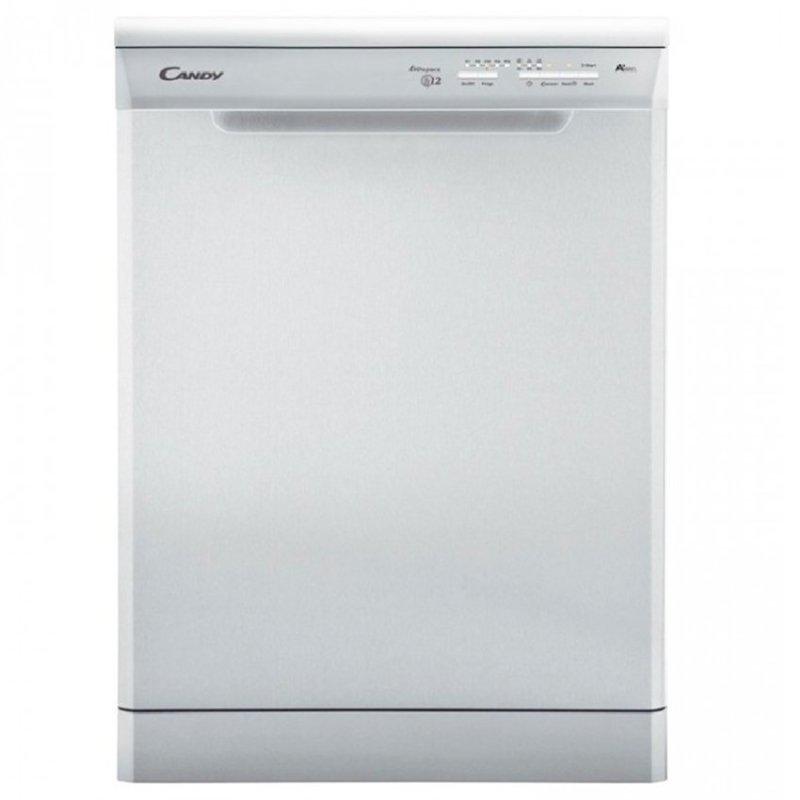 Máy rửa chén Candy CDP1L39W (Trắng)