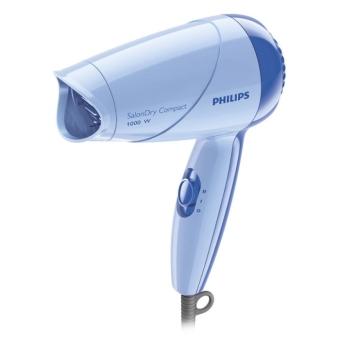 Máy sấy tóc Philips HP-8100