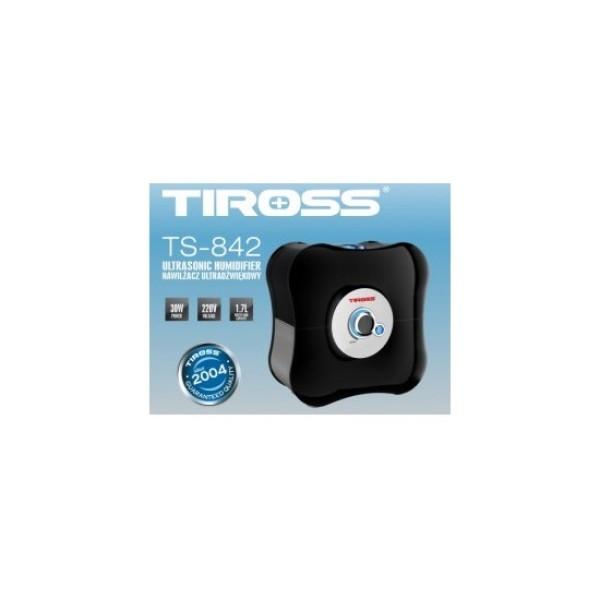 Bảng giá Máy tạo ẩm Tiross TS-842