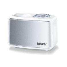Bảng giá Máy tạo độ ẩm mini Beurer LB12