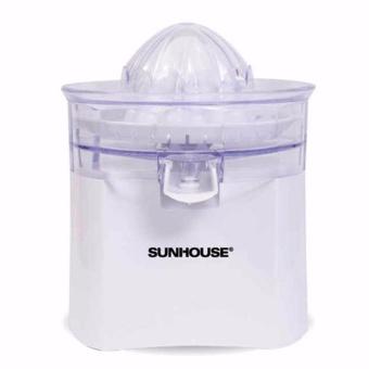 Máy vắt cam Sunhouse SHD5500 (Trắng)