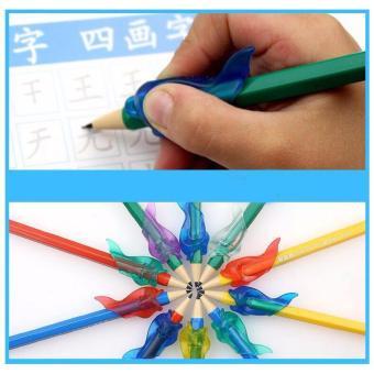 Miếng đệm tay cầm bút