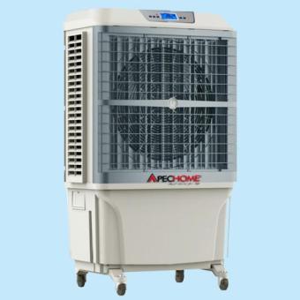 MIK-801: Máy làm mát không khí ApecHome