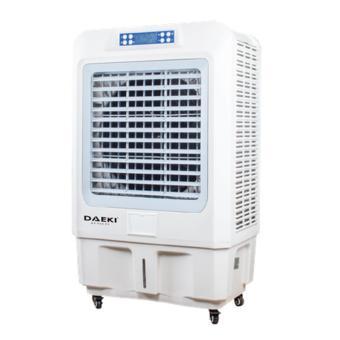 Quạt điều hòa Deaki DK-10000A