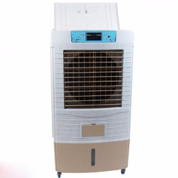 Bảng giá QUẠT ĐIỀU HÒA HƠI NƯỚC AIR COOLER YF-60